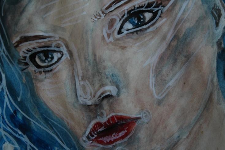 art painting eirians.wordpress.com