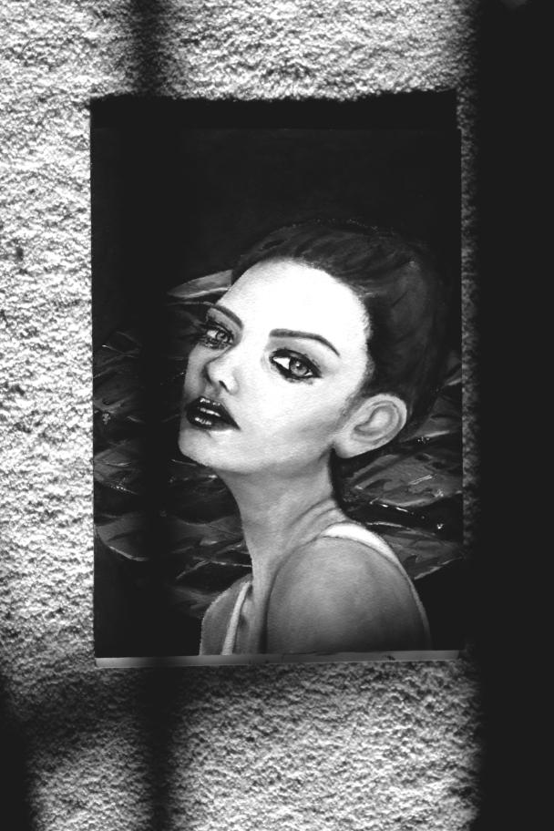 IMG_1936_Fotor